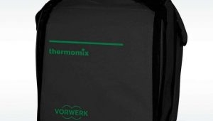 Thermomix® TM5+COOK-KEY® +Bolsa de Transporte
